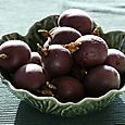 Passion_fruit_maracuja_fruit_de_la_passi