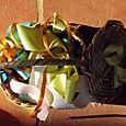 Easter_ribbons_rubans