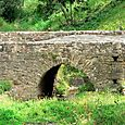 Roman_bridge_pont_romain_ponte_santiogo_