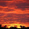 Red_sunrise