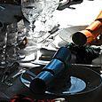 Table_de_noel_christmas_table