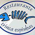 Trinca_espinhas