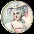 Women_on_clothing_button_femme_sur_bouto_3