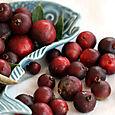 Red_strawberry_guava_goyavier_fraise_rou