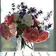 Bouquet_roses