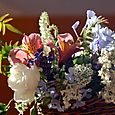 Bouquet_08_08_14