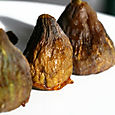 Dry_fig_figue_seche