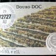 Douro_doc
