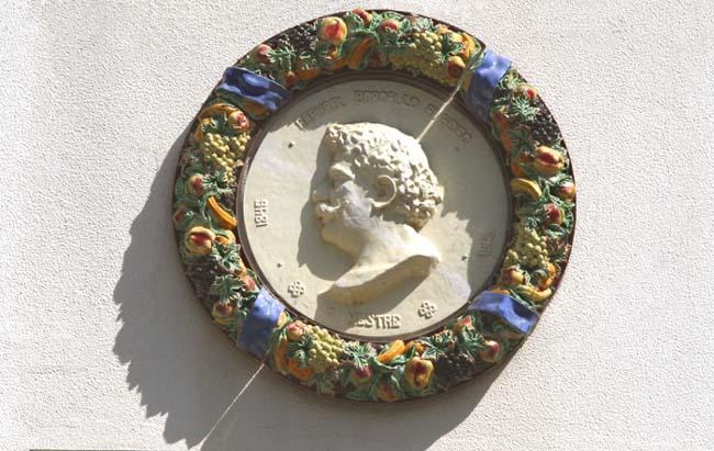 Faïencerie Bordalo Pinheiro