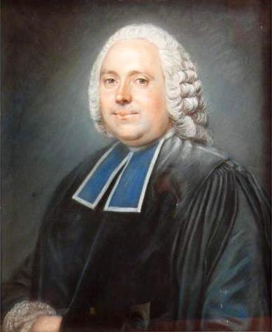 Magistrat pastel Boisseau 2009 02 01