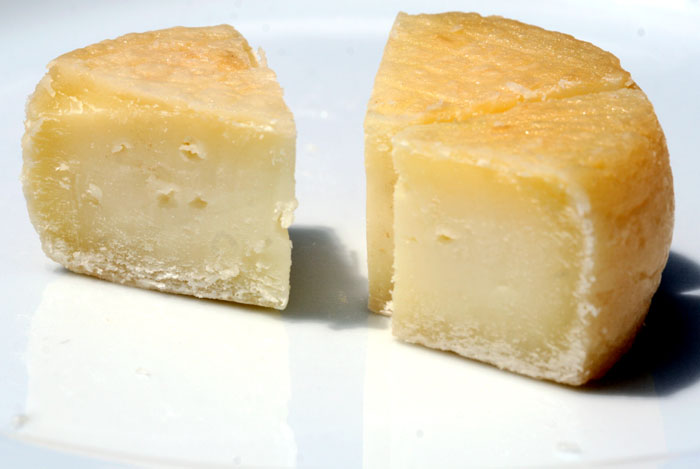 Cheese fromage