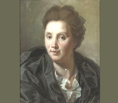 Madeleine-Françoise Basseporte