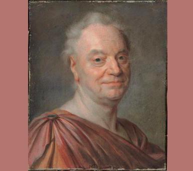 Latour Crébillon pastel Christie's 2010 01