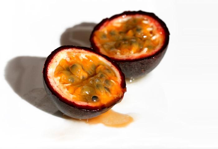 パッションフルーツ fruit passion Maracujá