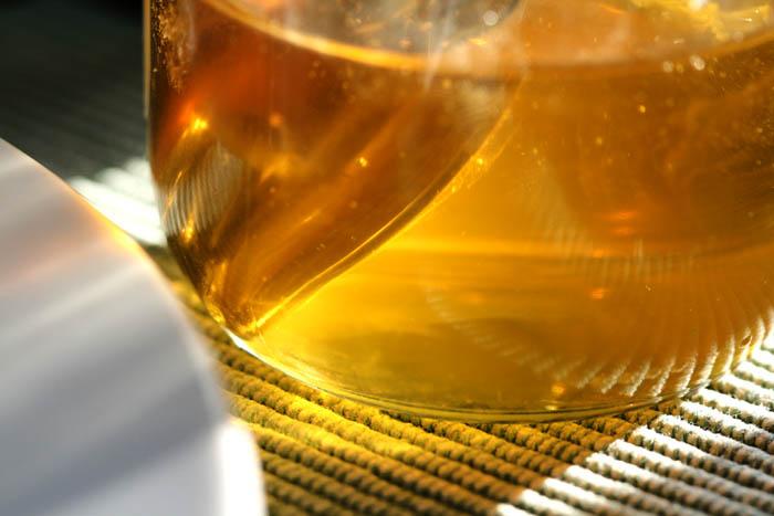 蜂蜜 Mel miel Honey