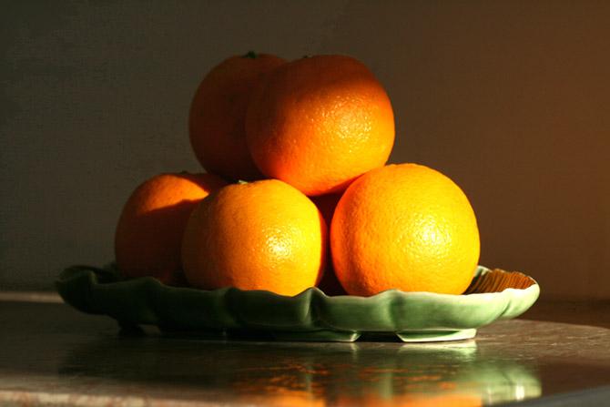 オレンジ oranges sweet  laranja orange