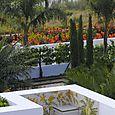 Sieges de jardin Béatrice Pichon