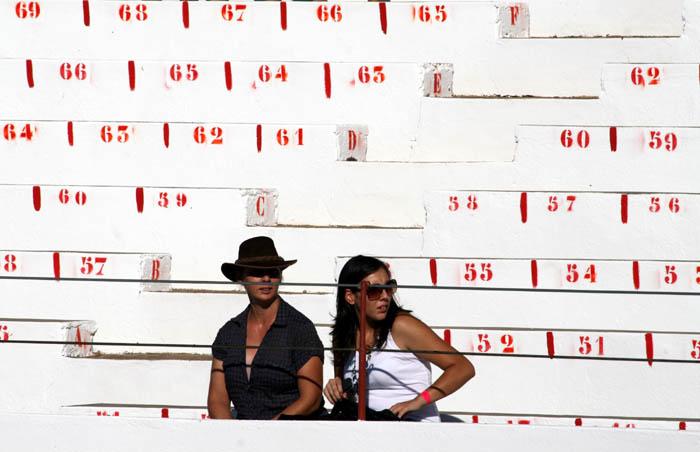 Public Garvao tourada 28 08 2010