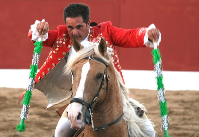 Filipe Gonçalves Garvao 28 08 2010