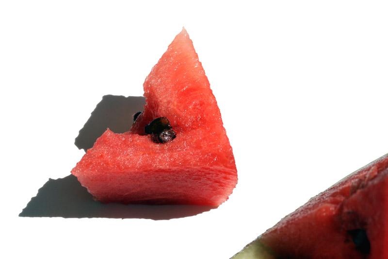 Watermelon スイカ pasteque بطيخ أحمر melancia