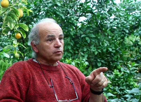 Michel Bachès s