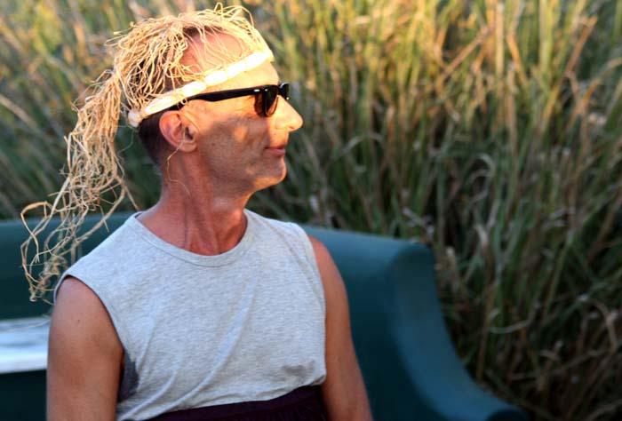 Flaco en ail Olivier Junod 09 2010