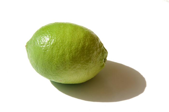 ライム Limetti lime