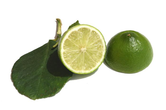 Limette lime lima