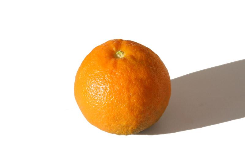 نارنج seville orange bigarade