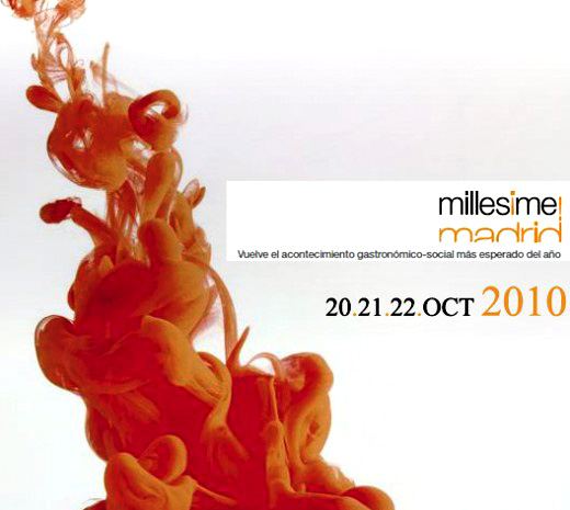 Millesimemadrid2010