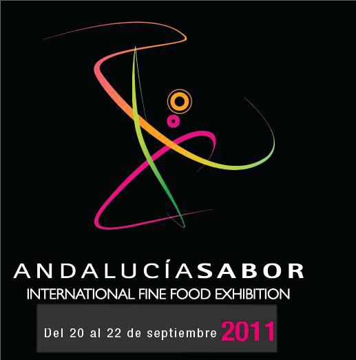 Andaluciasabor2011