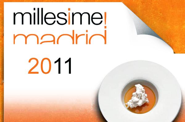 Millesimemadrid2011