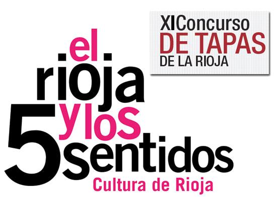 Concursotapasrioja2011