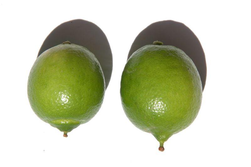 Lime ライム
