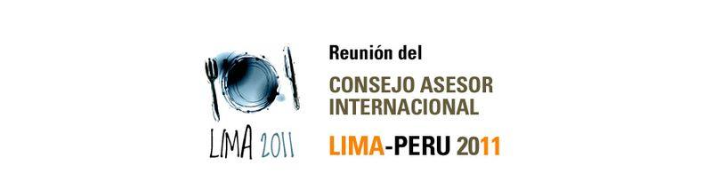 Lima2011