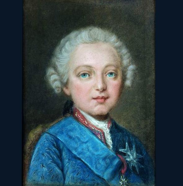 Jean-martial-fredou-de-la-bretonniere-portrait-enfant pastel.jpeg