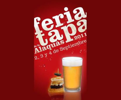 Feriatapaalaquas