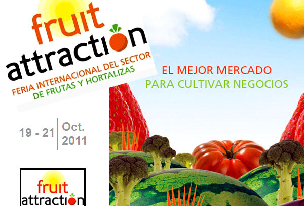 Fruit_attraction2011