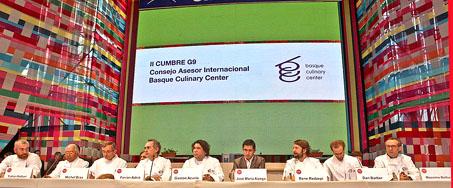 Lima 2011 déclaration
