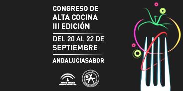 Andalucia sabor 2011