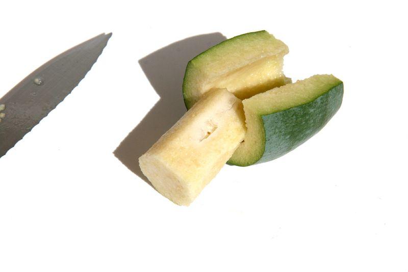 Goyave-ananas