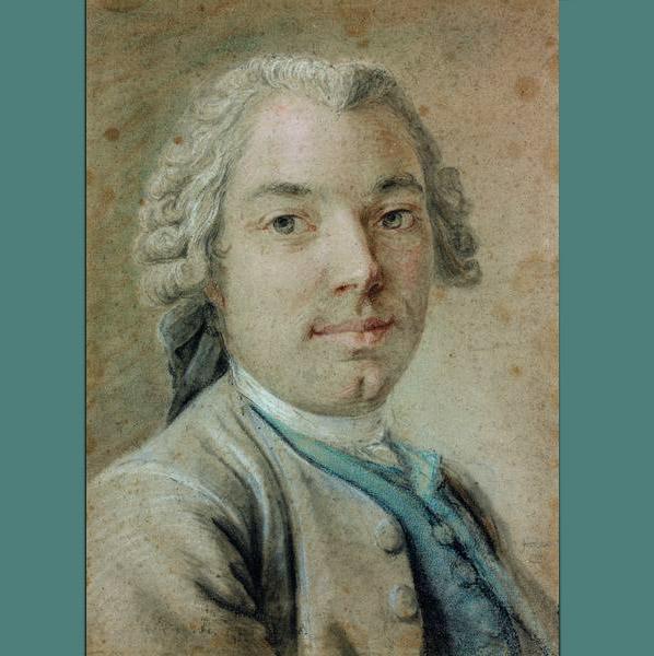 Pastel 1748 jean-martial-fredou-de-la-bretonniere