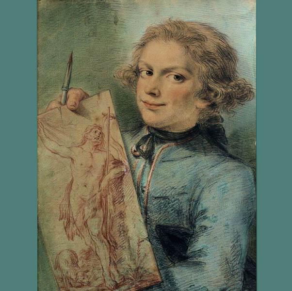 Jean-martial-fredou-de-la-bretonniere-jeune-dessinateur-