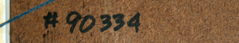 90334