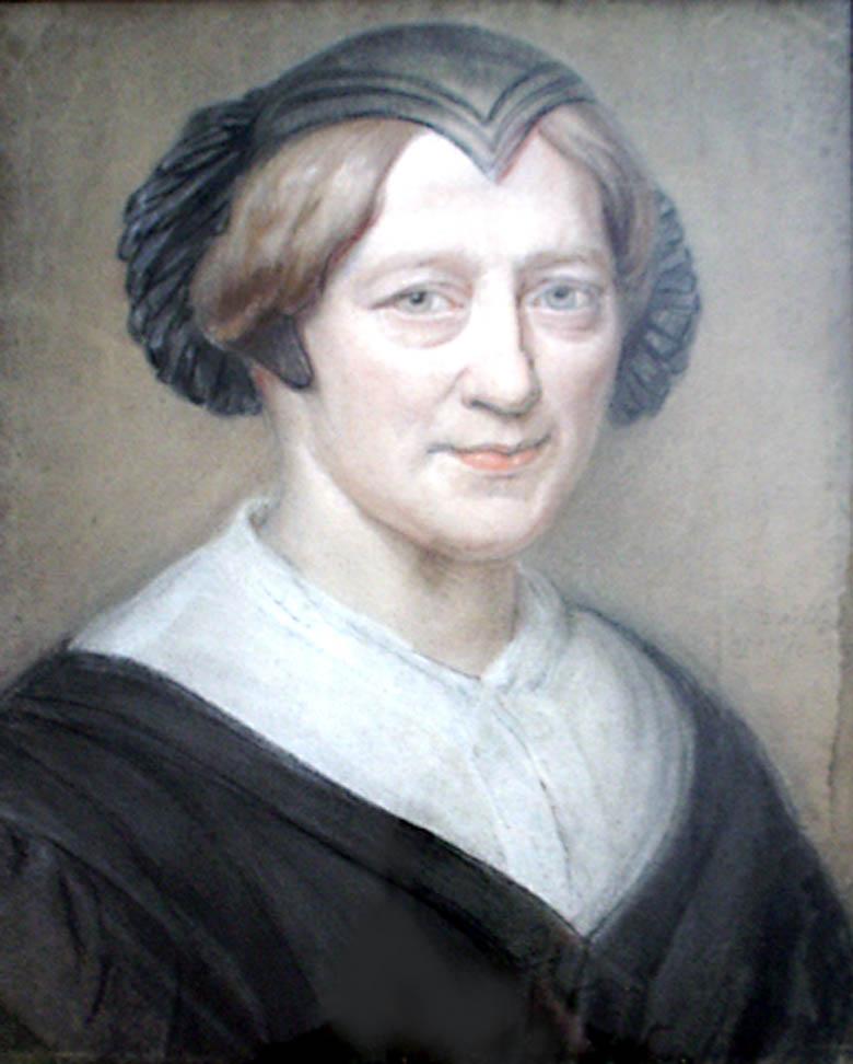 Bernard Vaillant 1683