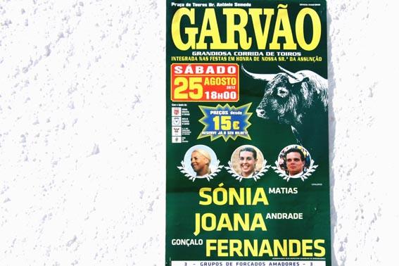 Garvao 08 2012