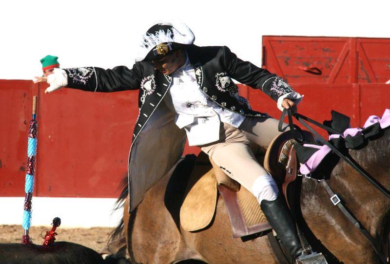 Joana Andrade 6 Garvao 2012