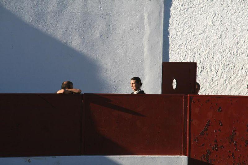 Joana Andrade garvao 3 2012