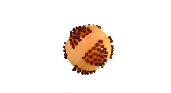 Arancia-scotch-e-chiodi