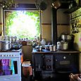 Cozinha Alentejo